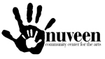Nuveen Center logo