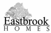 Eastbrook Homes logo