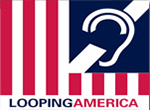 Hearing Loop logo