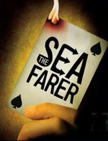 The Seafarer