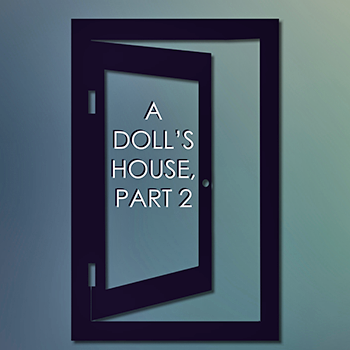 Doll's House Part 2
